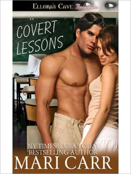 Covert Lessons
