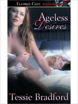 Ageless Desires