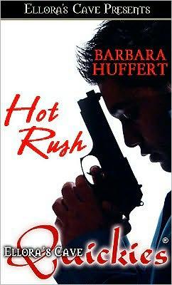 Hot Rush