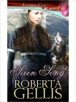 Siren Song (Royal Dynasty, Book One)