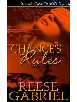 Chance's Rule
