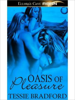 Oasis of Pleasure