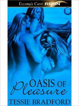Oasis of Pleasure