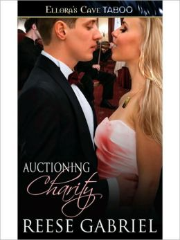 Auctioning Charity