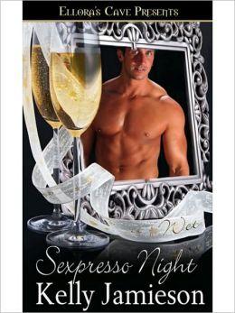 Sexpresso Night