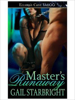 Master's Runaway
