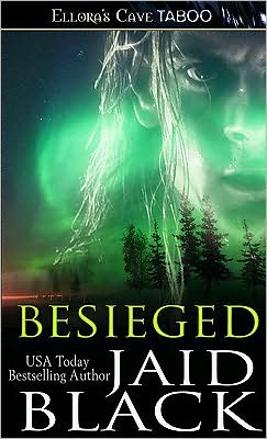 Besieged (Death Row)