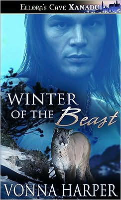 Winter of the Beast