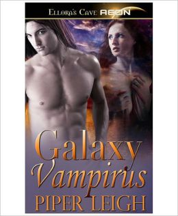 Galaxy Vampirus