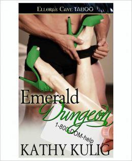 Emerald Dungeon