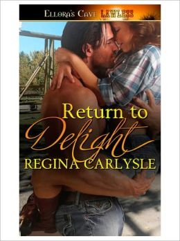 Return to Delight