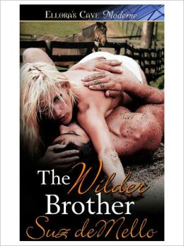The Wilder Brother