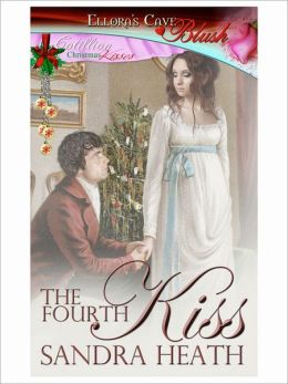 The Fourth Kiss