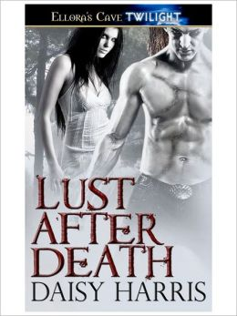 Lust After Death