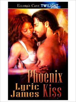 Phoenix Kiss