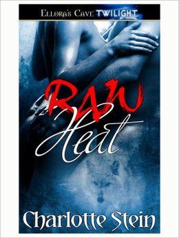 Raw Heat