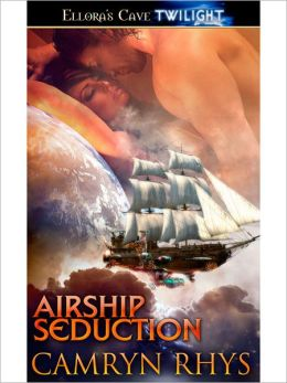 Airship Seduction