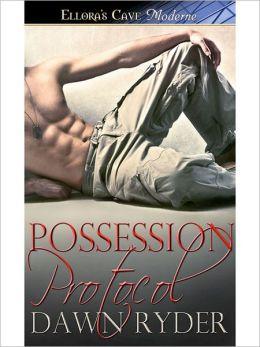 Possession Protocol
