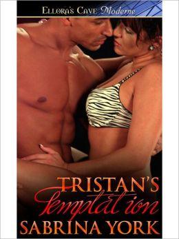 Tristan's Temptation