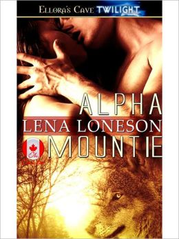 Alpha Mountie