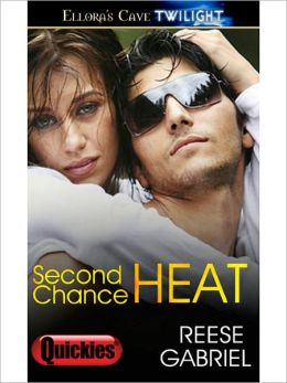 Second Chance Heat