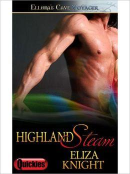 Highland Steam