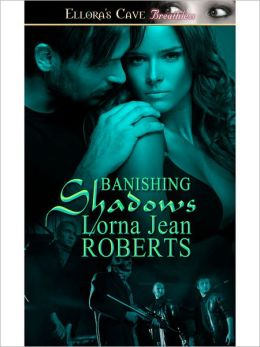 Banishing Shadows