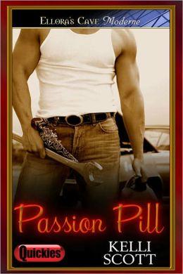 Passion Pill