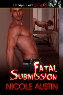 Fatal Submission