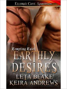 Earthly Desires