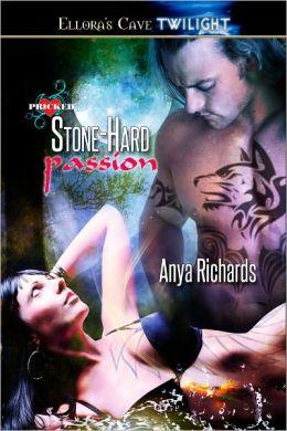 Stone-Hard Passion