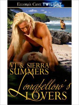 Longfellow's Lovers
