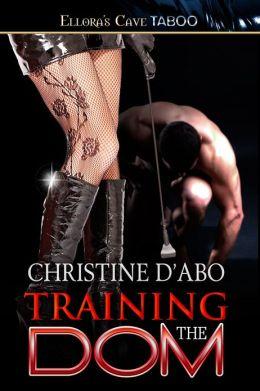 Training the Dom