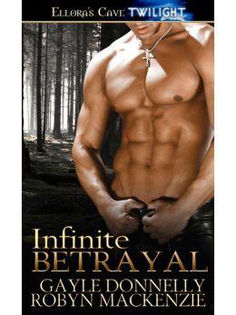 Infinite Betrayal