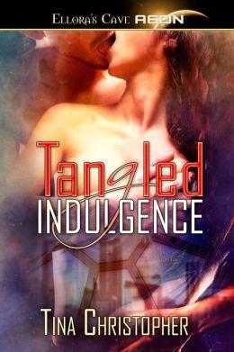 Tangled Indulgence