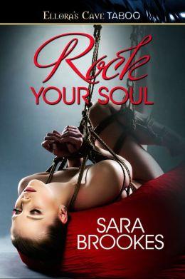 Rock Your Soul