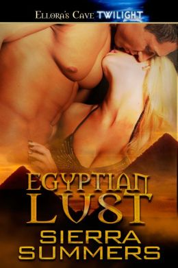 Egyptian Lust