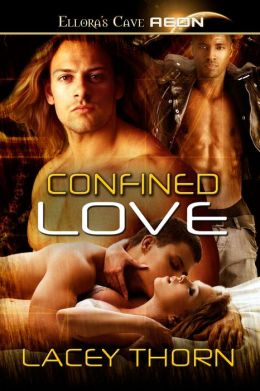 Confined Love