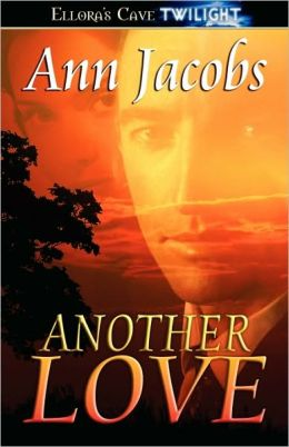 Another Love (Black Gold Series)