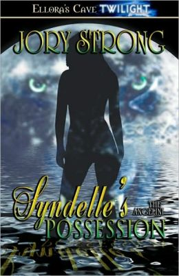Syndelle's Possession (Angelini Series #2)