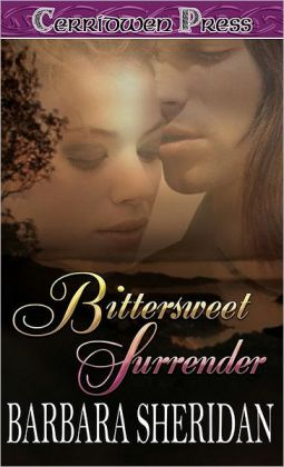 Bittersweet Surrender