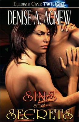 Sins and Secrets