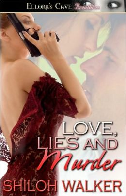 Love, Lies and Murder
