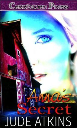 Anna' Secret