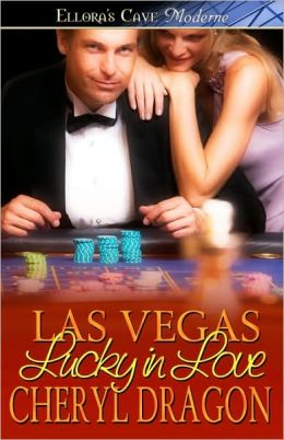 Las Vegas Lucky In Love