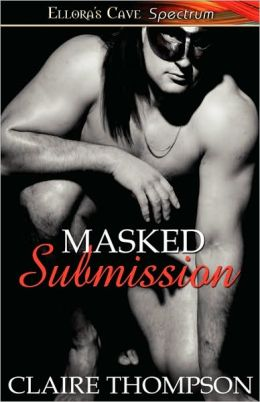 Masked Submission