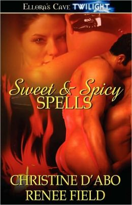 Sweet and Spicy Spells