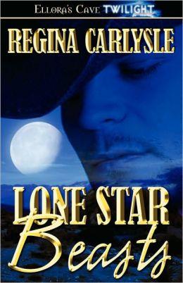 Lone Star Beasts