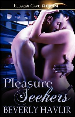 Pleasure Seekers