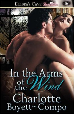 In the Arms of the Wind